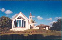 200101301.jpg