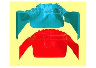 3Domoide001.jpg