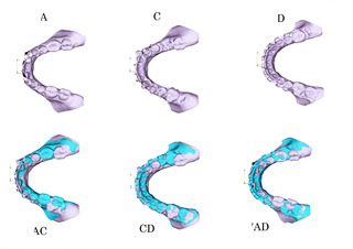 3Domoide004.jpg