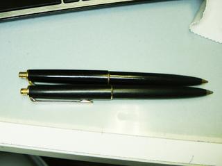 DSC05477.JPG