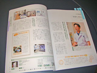 DSC06102.JPG