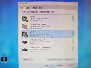DSC06875.JPG