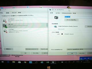 DSC06883.JPG
