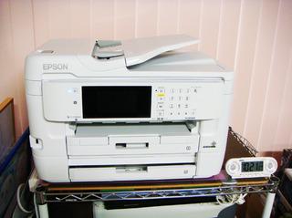 DSC07749.JPG