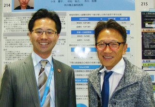 DSC08268村松先生スナップ.jpg