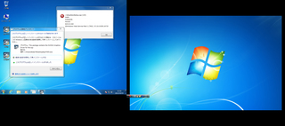 Desktop000.jpg