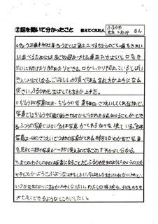 夏の宿題002強調.jpg