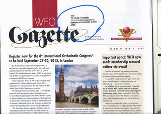 WFO2015-1.JPG