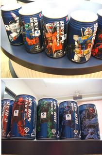 Gundamcanpepsi.jpg