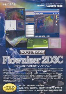 XPScan4522.JPG