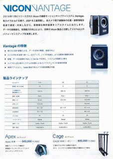 XPScan4544.JPG