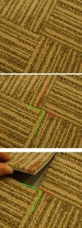 carpetsakkaku.jpg