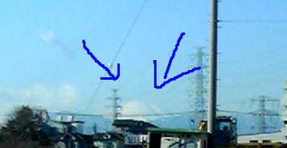 fuji140106+.jpg