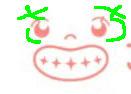 icon01p.jpg