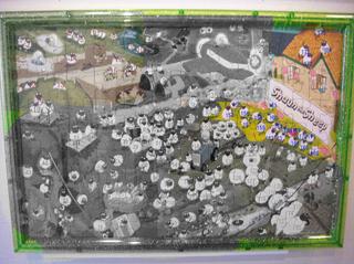 keisoku154-175.jpg