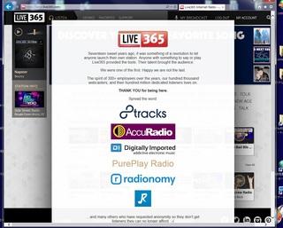 live365forever.jpg