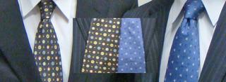 necktie160915-2.jpg