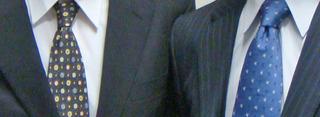 necktie160915.jpg