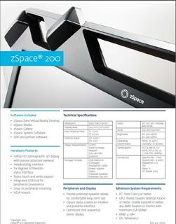zSpace200-2.jpg